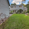 2774 Atwood Road  005