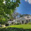 2774 Atwood Road  002