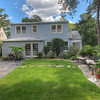 2774 Atwood Road  004