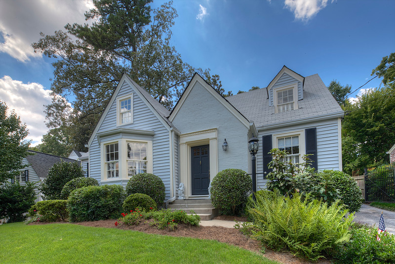 2774 Atwood Road  003