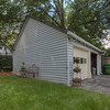 2774 Atwood Road  006