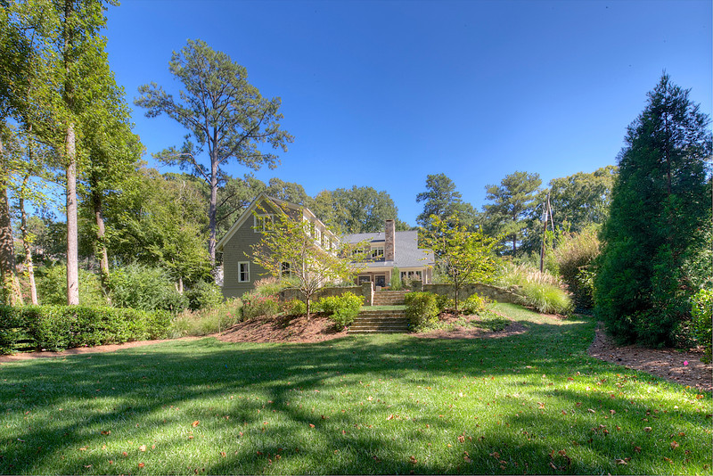 3230 Wood Valley Rd  071