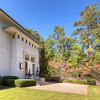510 Chestnut Rose Lane  104