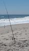 Beaches Near Barnegate Lighthouse NJ