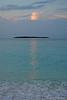 Atlantis, The Bahamas