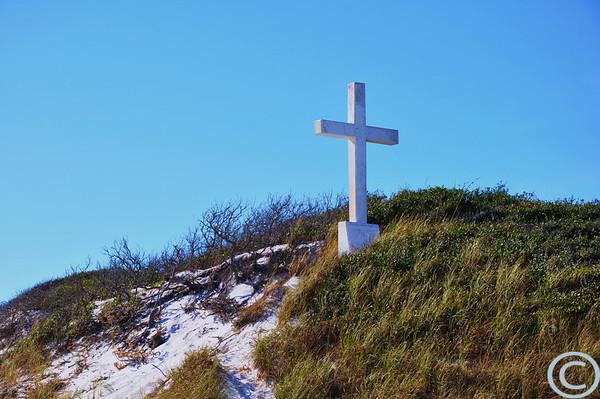 A Day at Pensacola Beach