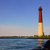 Barnegat Lighthouse (14)