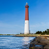 Barnegat Lighthouse (13)
