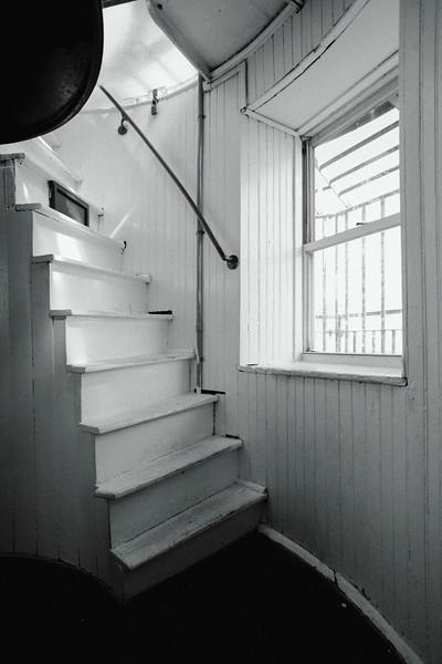 Barnegat Lighthouse (3)