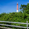 Barnegat Lighthouse (1)
