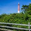 Barnegat Lighthouse (1)