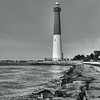 Barnegat Lighthouse (12)