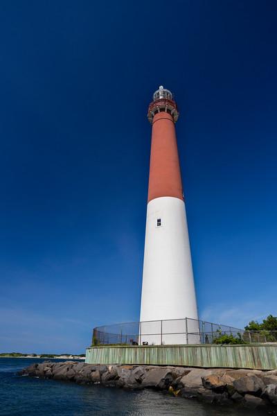 Barnegat Lighthouse (10)