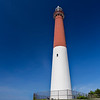 Barnegat Lighthouse (10)