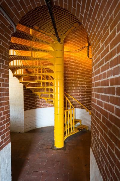 Barnegat Lighthouse (6)