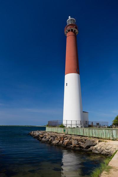 Barnegat Lighthouse (11)