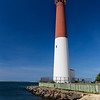 Barnegat Lighthouse (11)