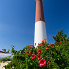 Barnegat Lighthouse (2)