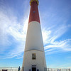 Barnegat Lighthouse (9)