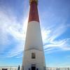 Barnegat Lighthouse (9)
