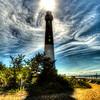 Barnegat Lighthouse (7)