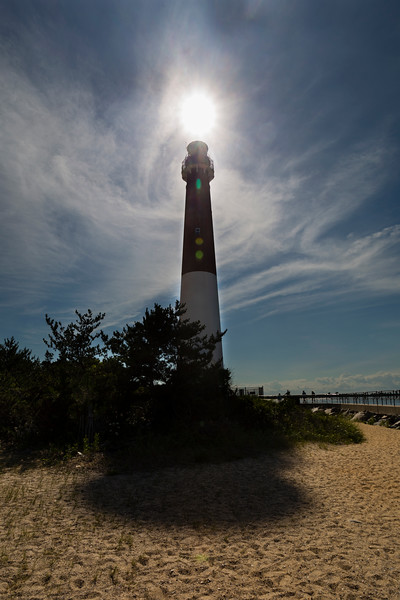 Barnegat Lighthouse (8)