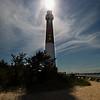 Barnegat Lighthouse (8)