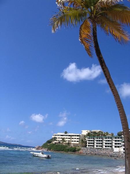 bolongo beach 6 jpg