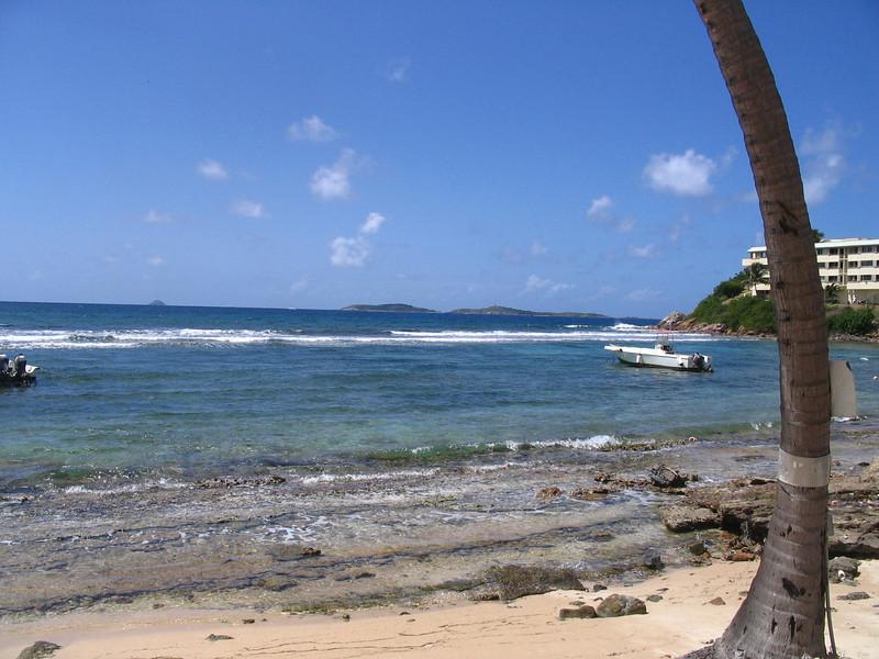 bolongo beach 7 jpg