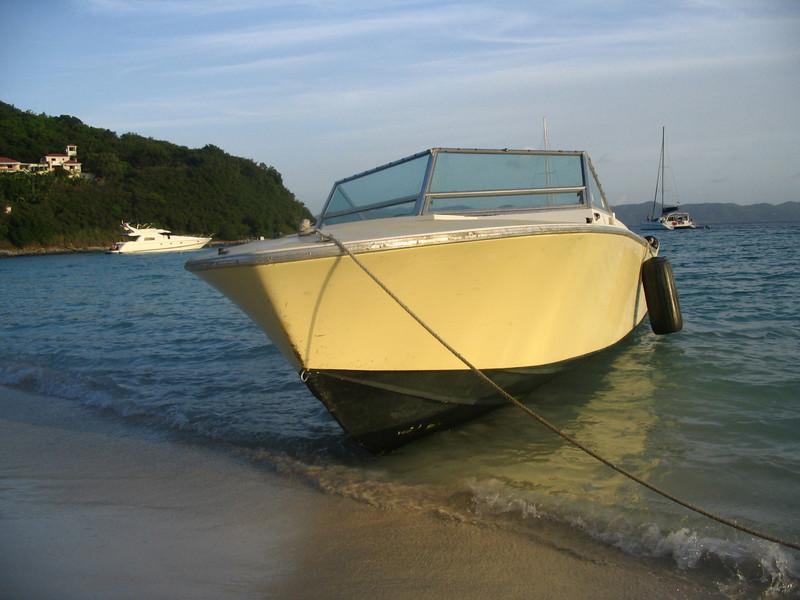 boat 1 jpg