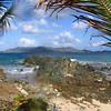 Sapphire beach 22