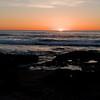 Beach008c(4695)