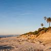 Beach008a(4643)