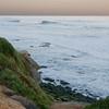 Beach009b(4792)