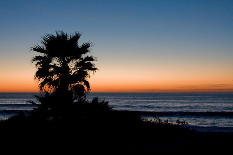 Beach008e(4741)