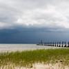 Beach006g(6189)