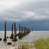 Beach006f(6186)