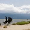 Beach006d(6156)