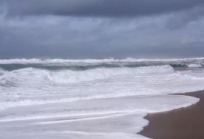 Reyes National Seashore