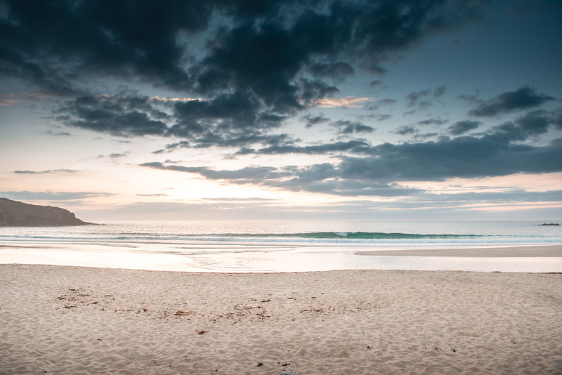 Beaches-15