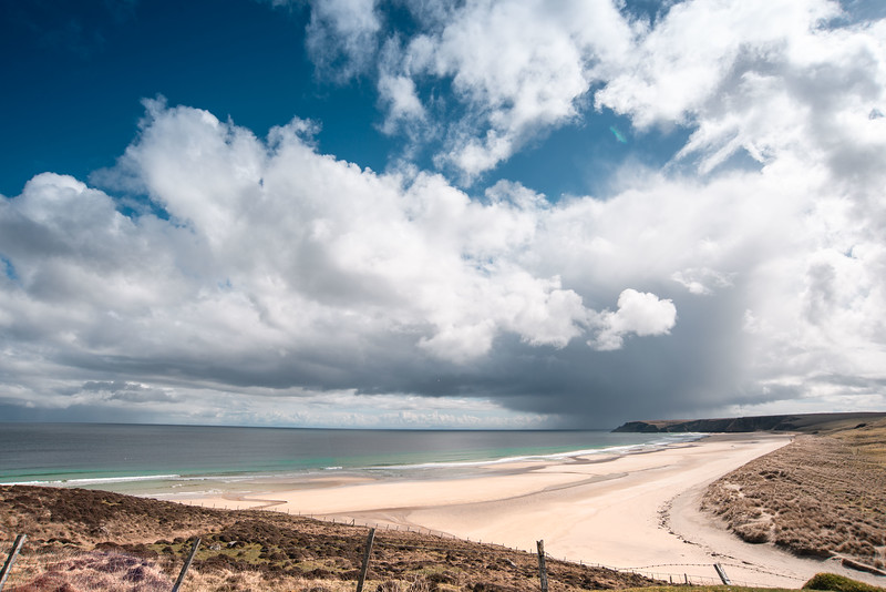 Beaches-44