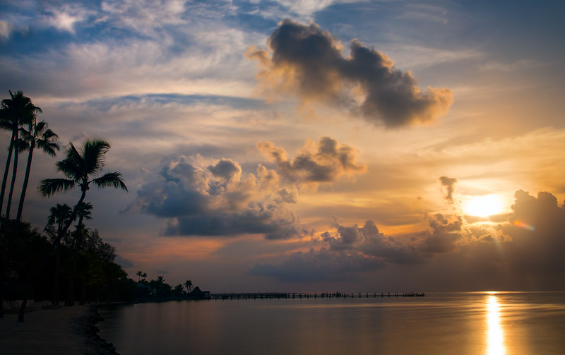 Islamorada, Florida Keys (July 2015)