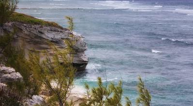 Eastern Carribean Cruise 10-2012 (404) 300