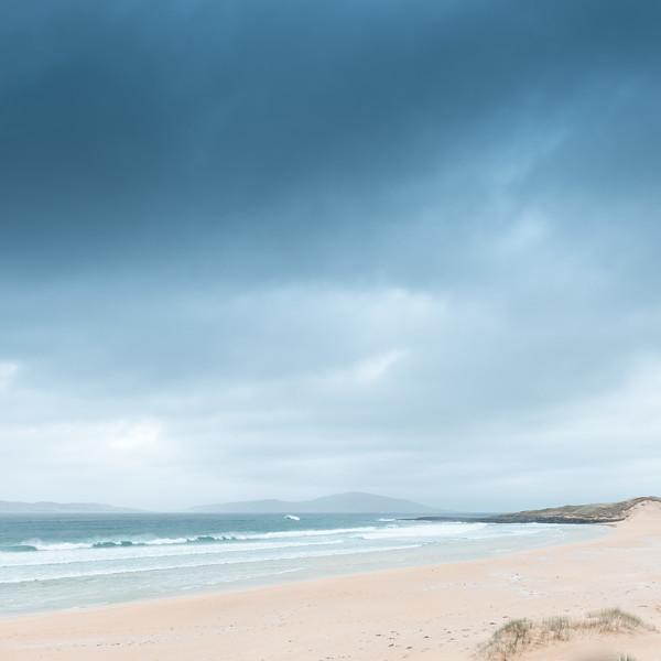 Beaches-12