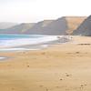 Point Reyes Beach(