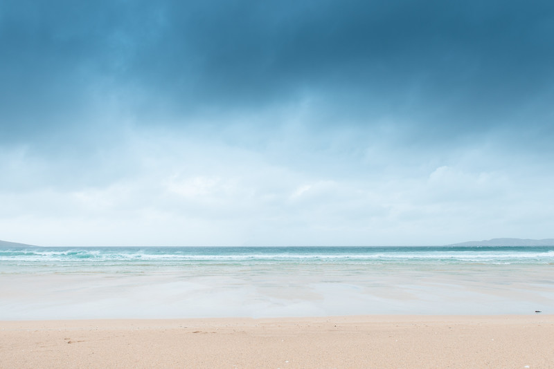 Beaches-13