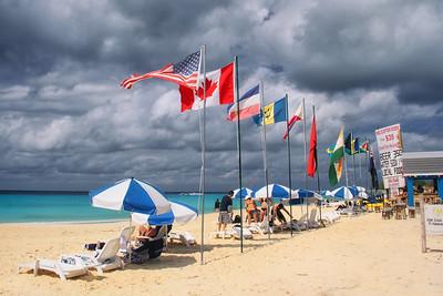 Eastern Carribean Cruise 10-2012 (210) 300