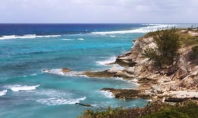 Eastern Carribean Cruise 10-2012 (402) 300