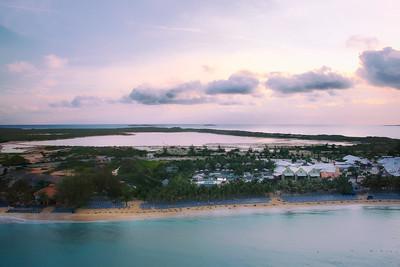 Eastern Carribean Cruise 10-2012 (162) 300