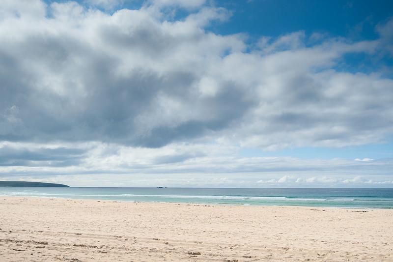Beaches-52